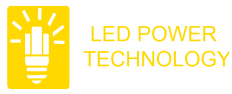 LED Power Technology